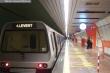 Cengiz_H_demiryolu_Taksim-4-Levent-Metrosu
