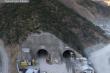 Cengiz_H_zigana_tuneli_trabzaon -1