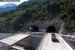 Cengiz_H_zigana_tuneli_trabzaon -2