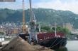 Cengiz_H_Giresun Limanı 2