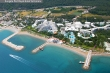 Cengiz_H_Sungate Port Royal Hotel Yat Limanı