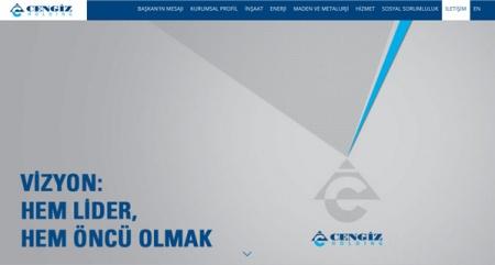 Cengiz_web_site_600x400_kurumsal_kitap