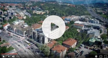 Cengiz_web_site_600x400_kurumsal_video