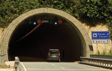 tunel_projeleri