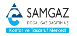 Samgaz-telefon-numarası-300x150