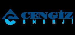 cengiz-enerji