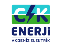 CKA_Renkli
