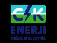 CKB_Renkli