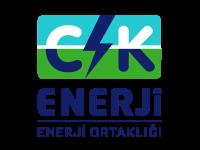 CK ENO_ Renkli